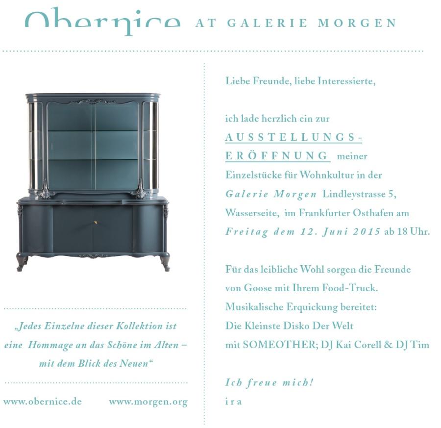 Einladung-Vernissage-Galerie-Morgen