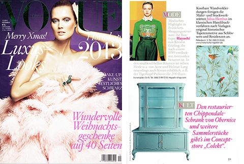 Titel-Vogue-2012-web-clip
